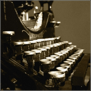 Old_Typewriter_mini