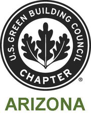 U.S.-Green-Building-Council---Arizona-Chapter