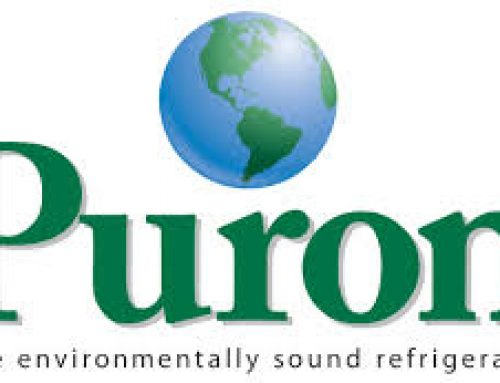 Puron® to Replace Freon